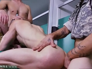 Pakissunburni nice boys gay porno movies and iran sex xxx open tumblr Good