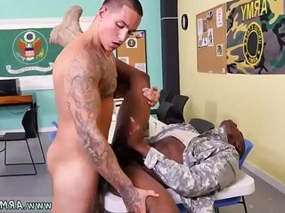 Nude army masturbating photos gay xxx Yes Drill Sergeant!