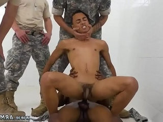 Black african bulge xxx fag very first time R R, the way