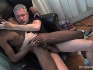 Hot Big Dick Daddy Fuck Bareback Black Bottom Teen