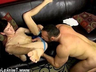 youthful blonde boy boys porno vids He bangs the boy hard and makes sure he