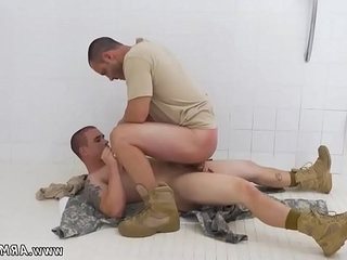 Naked studs in the navy fag first time R R, the way