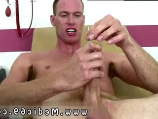 Gay doctor sucking gay cowboys dick movies I loved feeling my body