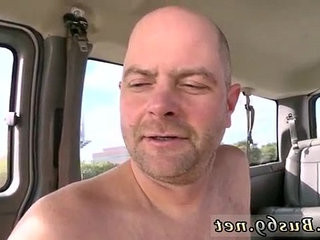 Outdoor gay bondage sex movies first time Peace Out manager Man
