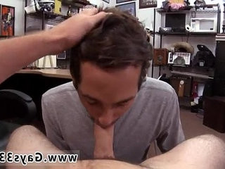 Gay boy masturbation in public Dude shrieks like a lady!
