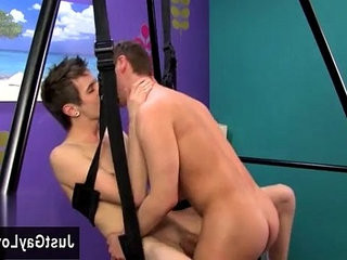 faggot movie Jackson Miller getranssexual Timo Garrett in the sway again for this