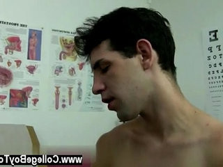 Indian old hunk gay I was working my gullet up and down his hard