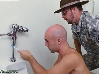 Gay sex emos Good ass fucking Training