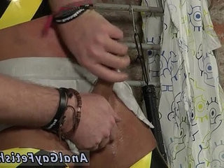 Small boy porn movies sub Boy Made To Squirt