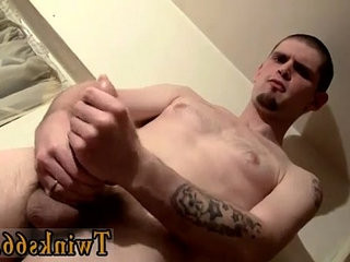 Latin jock gay porn flicks Nolan Loves To Get soaked