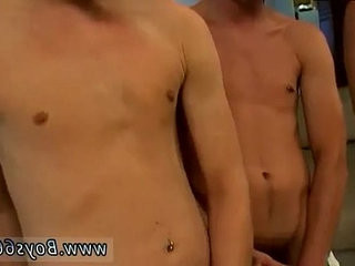 Jocks cumming in my mouth gay porn and gay porn movies of guys