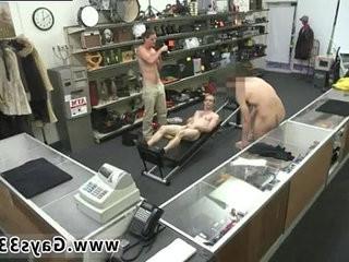 twatranssexuals of boys first cum shot gay Fitness trainer getranssexual nut fuck banged
