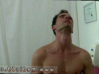 Male doctor strokes boner movies fag The deeper I got in with my
