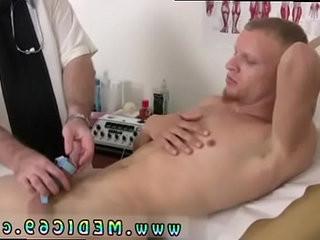 College guys corporal exam and fag doctors dick movieture I figucrimson