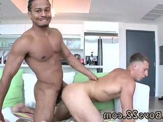 Gay mature and anal lovemakingy movieture Anyways it was a real joy shoot