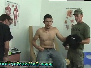 Boys gay military exam doctors On our colgame campus now offers