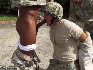 Phone homosexual hook-up dudes free army first time Explosions, failure, and