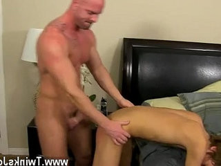 homo man orgy Horrible manager Mitch Vaughn wasnt impressed when he