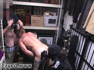 Free gay jail blowjob movies dungeon srhythm tormentor with a gimp