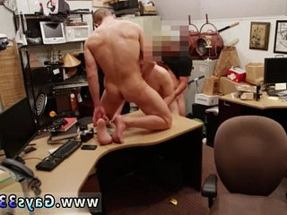 Emo hook-up nude free Turns out, he had gambled away his allowance from