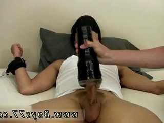 Nude military queer pornography punishment movies first time Willy liked the