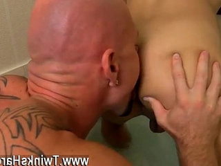 Married guys sucking cock in homo stories In of three youthful men and