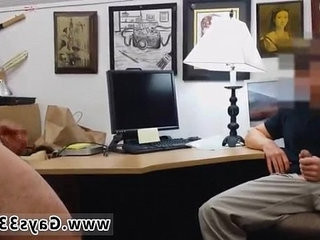 homosexual dudes giving head sex movies very first time Straight man goes homosexual