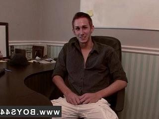 Gay orgy Jamie Getranssexual Brutally barebackinged