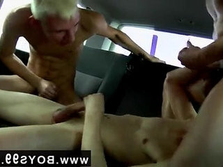 Twink fag sucking dick lovemaking movies Hot Boy Troy Getranssexual Picked Up