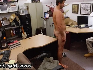 Group masturbation movietures male gay Straight guy goes gay for cash