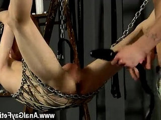 Freaky stud fag clips He starletts with some fingering, but shortly hes