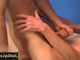 Young nude gay boy tube They begin off by deep gulleting each others