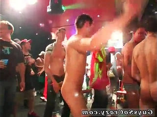 hook-up boy movieture homophile porn russian Is all that can be said about this