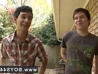 Emo bathtube boys gay Latin Teen Twink Sucks Cock for Cash