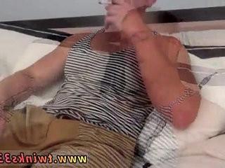 Pilipino fag jock off Sexy and buff Marcus Mojo comes back to