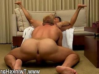 homosexual hot deep-throatjob gallery Andy Taylor, Ryker Madison, and Ian Levine