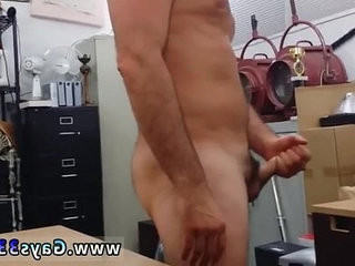 Mare sex men faggot first time Straight dude goes faggot for cash he needs