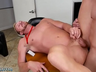 Teen masculine queer porno moves leangs proceedd to get weirder with the