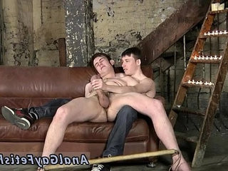 homo man bi-sexualg cuddly hairy mans piss soiree porn Matt Madison is ready to make another
