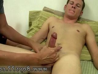 fag porn people touching other dicks movies Welcome back to