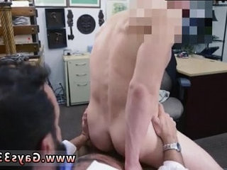 Pics of dangled black gay sex full length Fuck Me In the butt For Cash!