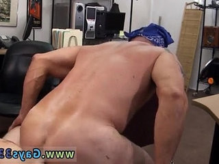 Hairy hunks office homo sex Snitches get assfuck Banged!
