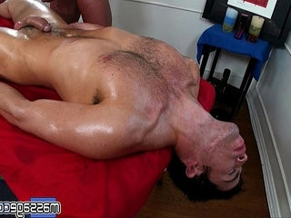 Massagecocks emsion