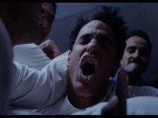 American Me 1992 Gay Scene III