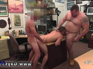 Photos doing gay sex and guys sucking nude breast Guy completes up