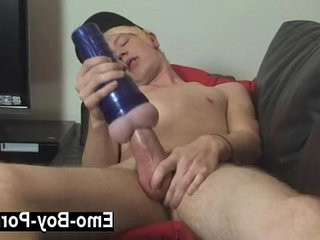 bimbo boy sex Local fellow Phoenix Link comes back this week to show off