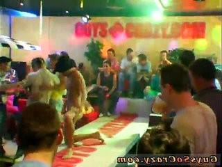 lovemakingy gothic boys naked gay amateur pornoo tube This amazing masculine
