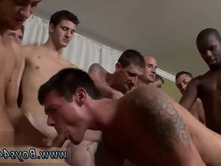 Gay sexy film galleries Justin Cox wants dickS