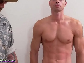 Medical military examination nude male studs queer Afterward, we get them
